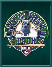 LugaTv   Watch Intentional Talk seasons 1 - 9 for free online
