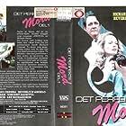 Doubletake (1985)