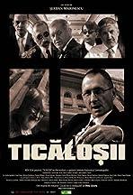 Ticalosii