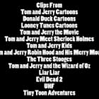 The Nostalgia Critic (2007)