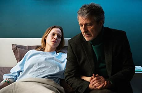Watch full movie rent online La clinique du docteur H [4k]