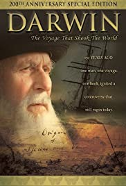 The Voyage That Shook the World(2009) Poster - Movie Forum, Cast, Reviews