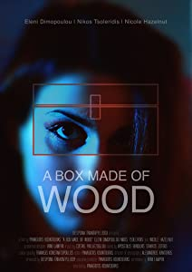 Download movie A Box Made of Wood Greece [2k]