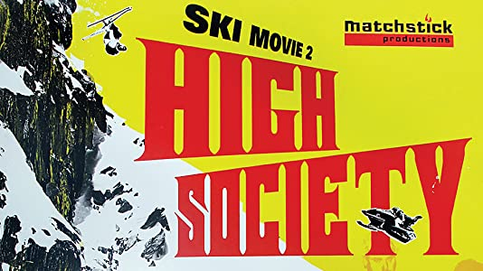 Watch movies online Ski Movie 2: High Society [[480x854]