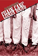 American Chain Gang