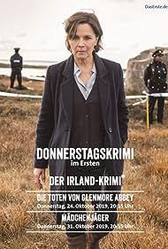 Désirée Nosbusch in Der Irland-Krimi (2019)