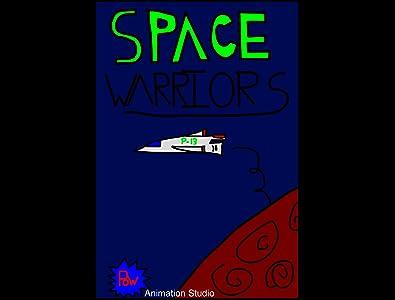 The notebook movie mp4 free download Spaceism by Preston Hazard [2k]