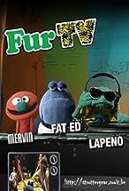 Primary image for Fist of Fur/Get Mervin