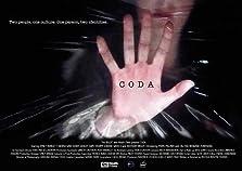 C.O.D.A. (2011 TV Short)