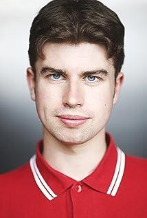 Conor Clarke-McGrath Picture