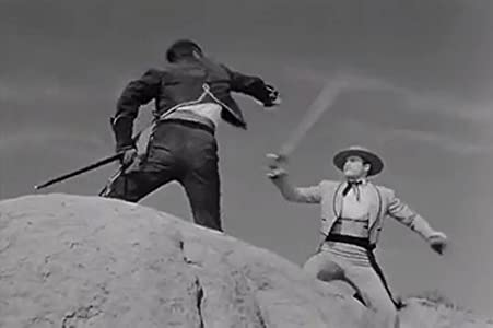 Zorro, Luckiest Swordsman Alive telugu full movie download