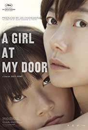 A Girl at My Door (2014) Dohee-ya 1080p