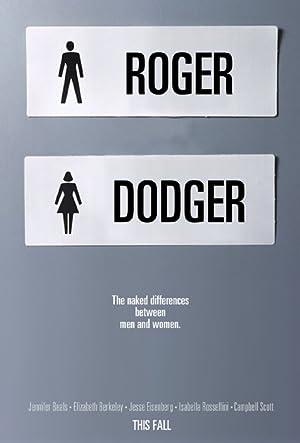 Permalink to Movie Roger Dodger (2002)