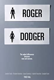 Watch Movie Roger Dodger (2002)