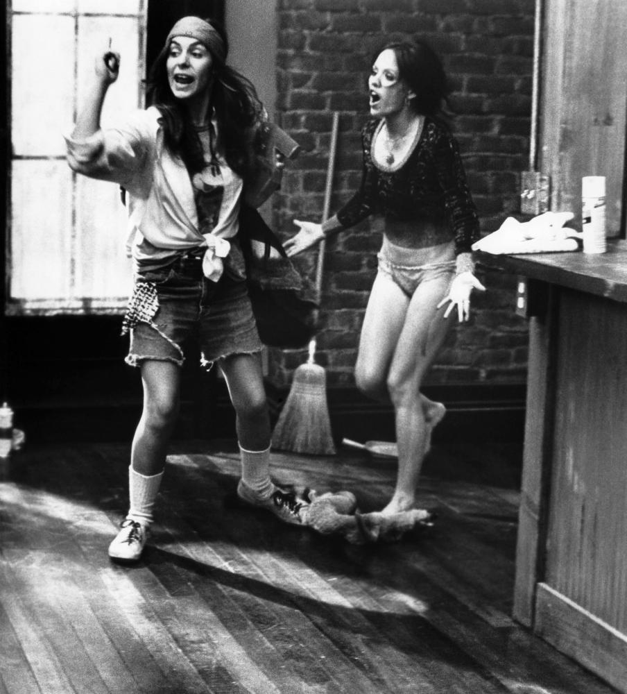 Joanne Froggatt (born 1980),Tina Yuzuki Erotic images Shy Carlos (b. 1995),Kimberly Cullum
