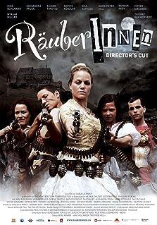 Räuberinnen (2009)