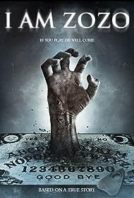 I Am ZoZo (2012) Poster - Movie Forum, Cast, Reviews