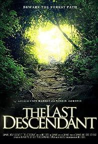Primary photo for The Last Descendant