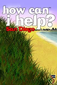 How Can I Help? (2011)
