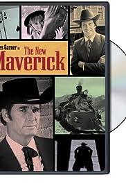 The New Maverick(1978) Poster - Movie Forum, Cast, Reviews