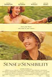 Watch Movie Sense And Sensibility (1995)