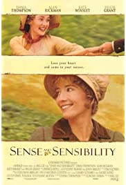 Download Sense and Sensibility (1995) Movie