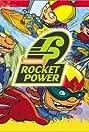 Rocket Power (1999) Poster