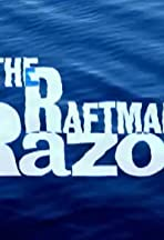 The Raftman's Razor