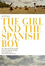 The Girl and the Spanish Boy