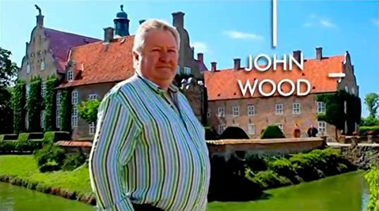 Top 10 websites to download hollywood movies John Wood Australia [mov]