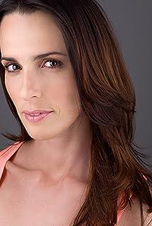 Jeannie Garcia Picture
