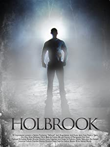 Cinemark movies Holbrook USA [4k]