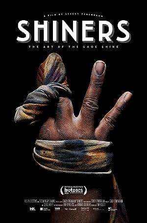 Shiners (2017)