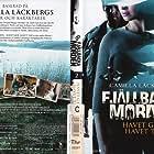 Fjällbackamorden: Havet ger, havet tar (2013)