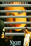 Night Eyes Four: Fatal Passion (1996)