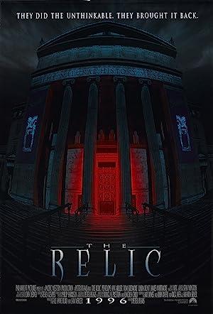 Relic-2020-720p-WEBRip-YTS-MX