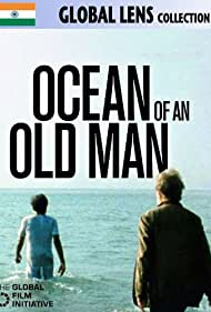 Ocean of an Old Man (2008)