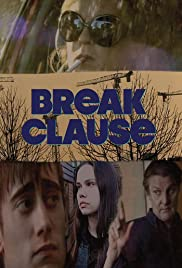 Break Clause (2019) 720p