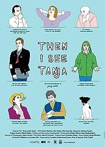 Must watch old english movies Onda vidim Tanju [mov]