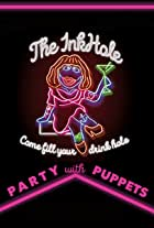 The Happytime Murders: Ink Hole