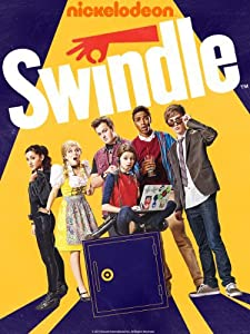 Swindle 720p movies