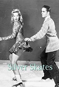 Primary photo for Silver Skates