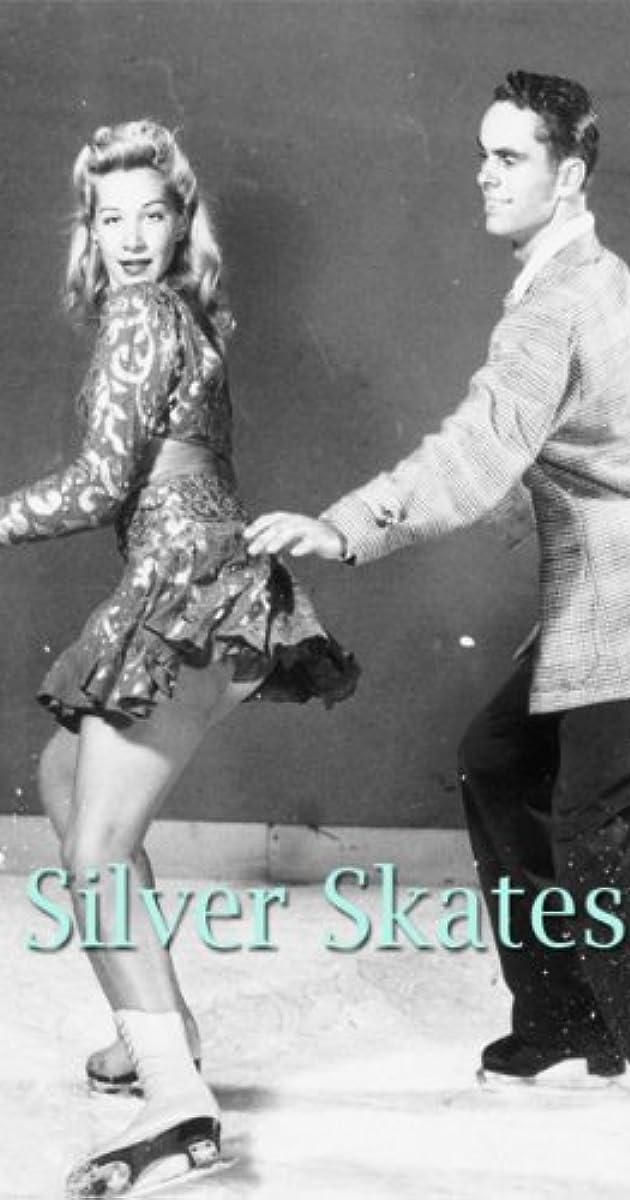 silver skates 1943 imdb