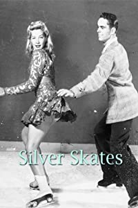 All movie watching websites Silver Skates Gordon Wiles [HDR]