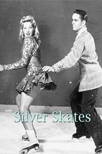 Watch old movie trailers Silver Skates by Gordon Wiles [QuadHD]