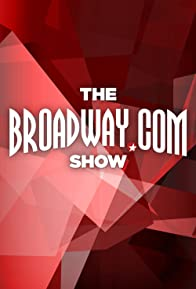 Primary photo for The Broadway.com Show