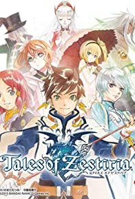 Primary photo for Tales of Zestiria