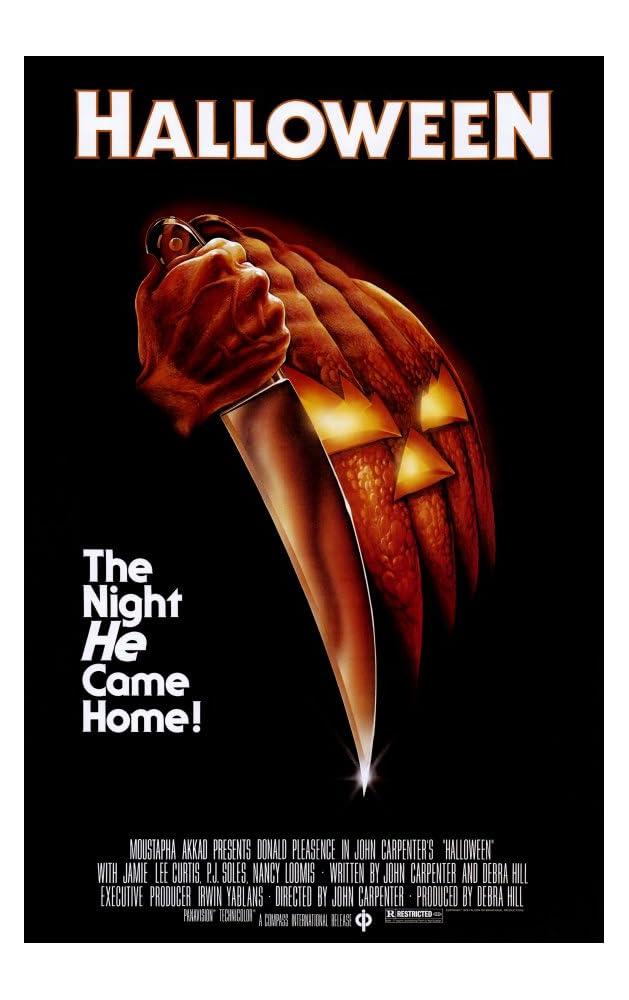 1337x Watch Halloween [1978] Full Movie Online Free MV5BNzk1OGU2NmMtNTdhZC00NjdlLWE5YTMtZTQ0MGExZTQzOGQyXkEyXkFqcGdeQXVyMTQxNzMzNDI@._V1_SY1000_CR0,0,629,1000_AL_
