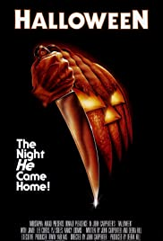 Halloween (1978) Poster - Movie Forum, Cast, Reviews