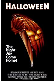 Download Halloween (1978) Movie